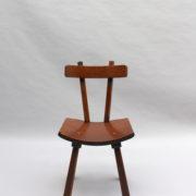 1737-6 chaises lamelle colle00007
