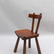 1737-6 chaises lamelle colle00008