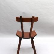 1737-6 chaises lamelle colle00011