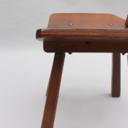 1737-6 chaises lamelle colle00015