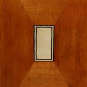 1762_Buffet bibus plaque centrale00017