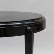 1767-Table appoint laque noire00005