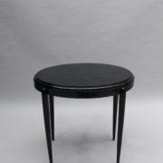 1767-Table appoint laque noire00006