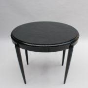 1767-Table appoint laque noire00007