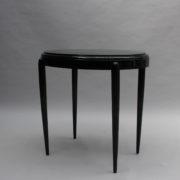 1767-Table appoint laque noire00009