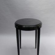 1767-Table appoint laque noire00011