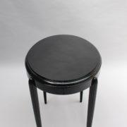 1767-Table appoint laque noire00013