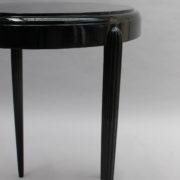 1767-Table appoint laque noire00014