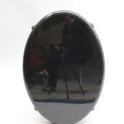 1767-Table appoint laque noire00016