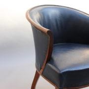 1782_Paire de fauteuils Leleu visiteurs gondole00008
