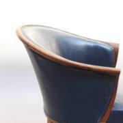 1782_Paire de fauteuils Leleu visiteurs gondole00012