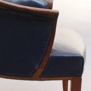 1782_Paire de fauteuils Leleu visiteurs gondole00013