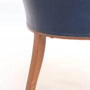 1782_Paire de fauteuils Leleu visiteurs gondole00015