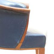 1782_Paire de fauteuils Leleu visiteurs gondole00016
