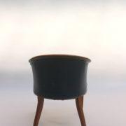 1782_Paire de fauteuils Leleu visiteurs gondole00018