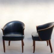 1782_Paire de fauteuils Leleu visiteurs gondole00019