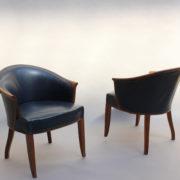 1782_Paire de fauteuils Leleu visiteurs gondole00020