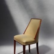 1784-10 chaises Dominique un peu gondole00002