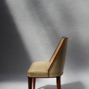 1784-10 chaises Dominique un peu gondole00003