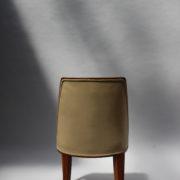 1784-10 chaises Dominique un peu gondole00005