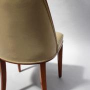 1784-10 chaises Dominique un peu gondole00006