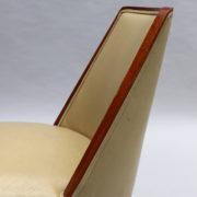 1784-10 chaises Dominique un peu gondole00011