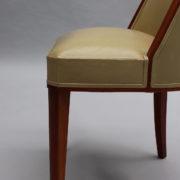 1784-10 chaises Dominique un peu gondole00013
