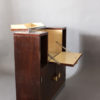 Fine French Art Deco Small Bar