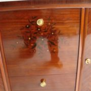 marquetry sideboard (12)