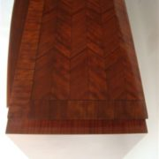 marquetry sideboard (20)