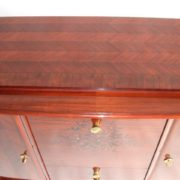 marquetry sideboard (33)