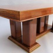1751-Grande table Jojo (11)