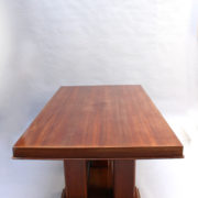 1751-Grande table Jojo (12) - Copy