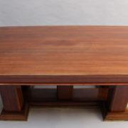 1751-Grande table Jojo (5)