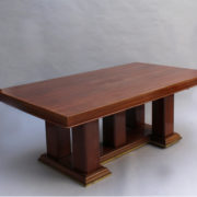 1751-Grande table Jojo (8) - Copy