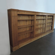 1778-Bibliotheque basse longue (7)