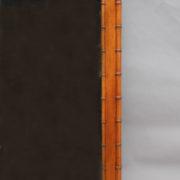 1790-Miroir bambou