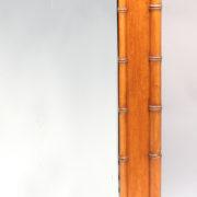 1790-Miroir bambou (3)