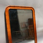 1790-Miroir bambou (4)