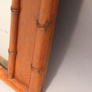 1790-Miroir bambou (9)