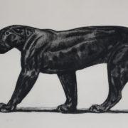 1794-Gravure Jouve00003