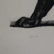 1794-Gravure Jouve00005