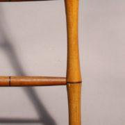 1796-Echelle bambou00005