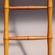 1796-Echelle bambou00006