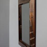 1081-Miroir Max Ingrand (1)