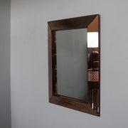 1081-Miroir Max Ingrand (2)