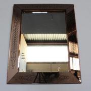 1081-Miroir Max Ingrand (3)