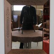 1081-Miroir Max Ingrand (8)