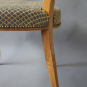 1241-12 chaises SaM Leleu (11)
