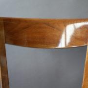 1241-12 chaises SaM Leleu (17)